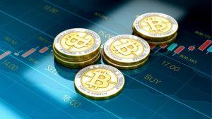 Investir dans la crypto-monnaie Bitcoin
